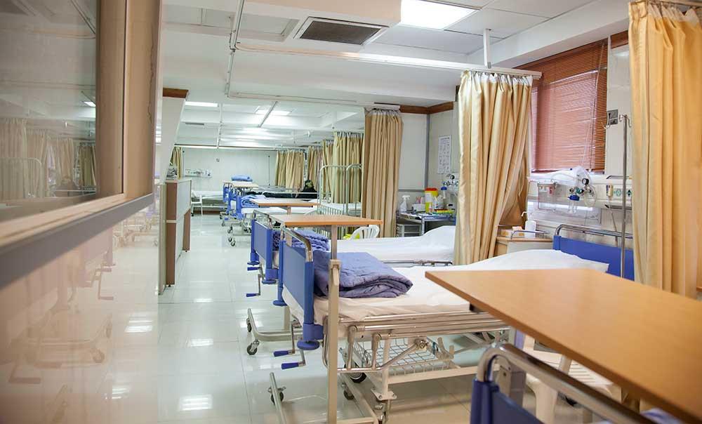 توصیههای ضروری برای مدیریت بیماران مشکوک در شیفت پزشکان شاغل در بخش اورژانس کشور