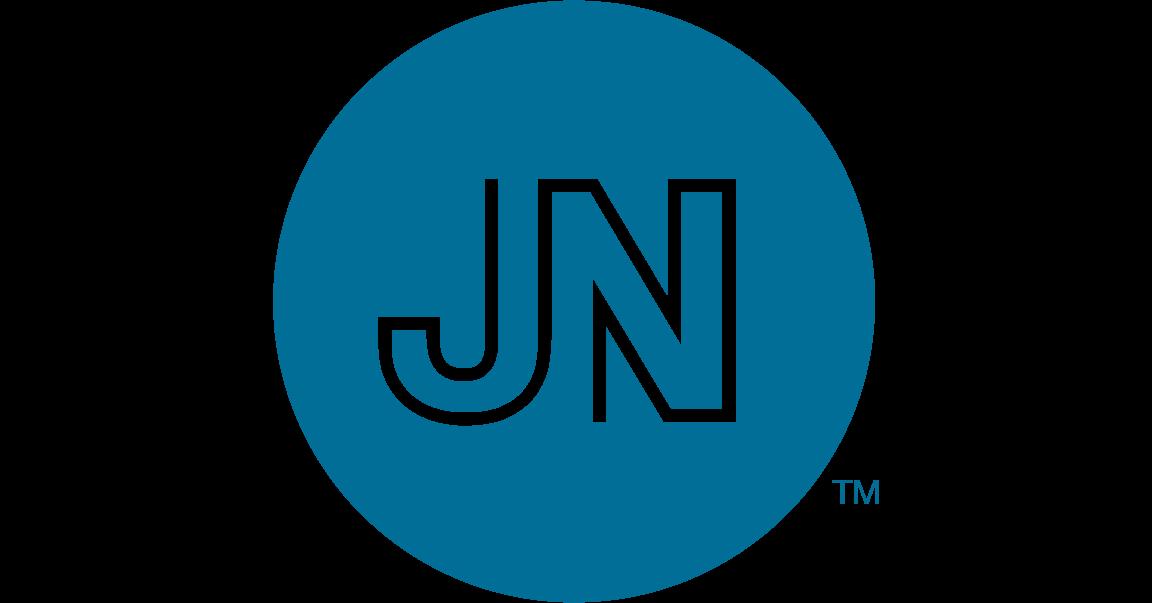 خلاصه گزارش مجله علمی جاما در مورد مهمترین علایم بیماران مبتلا به کرونا ویروس
