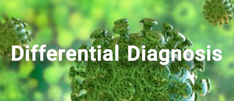 تجربیات درمانی: نظرات دکتر جماعتی در تشخیص و مدیریت بیماران مبتلا به کرونا ویروس