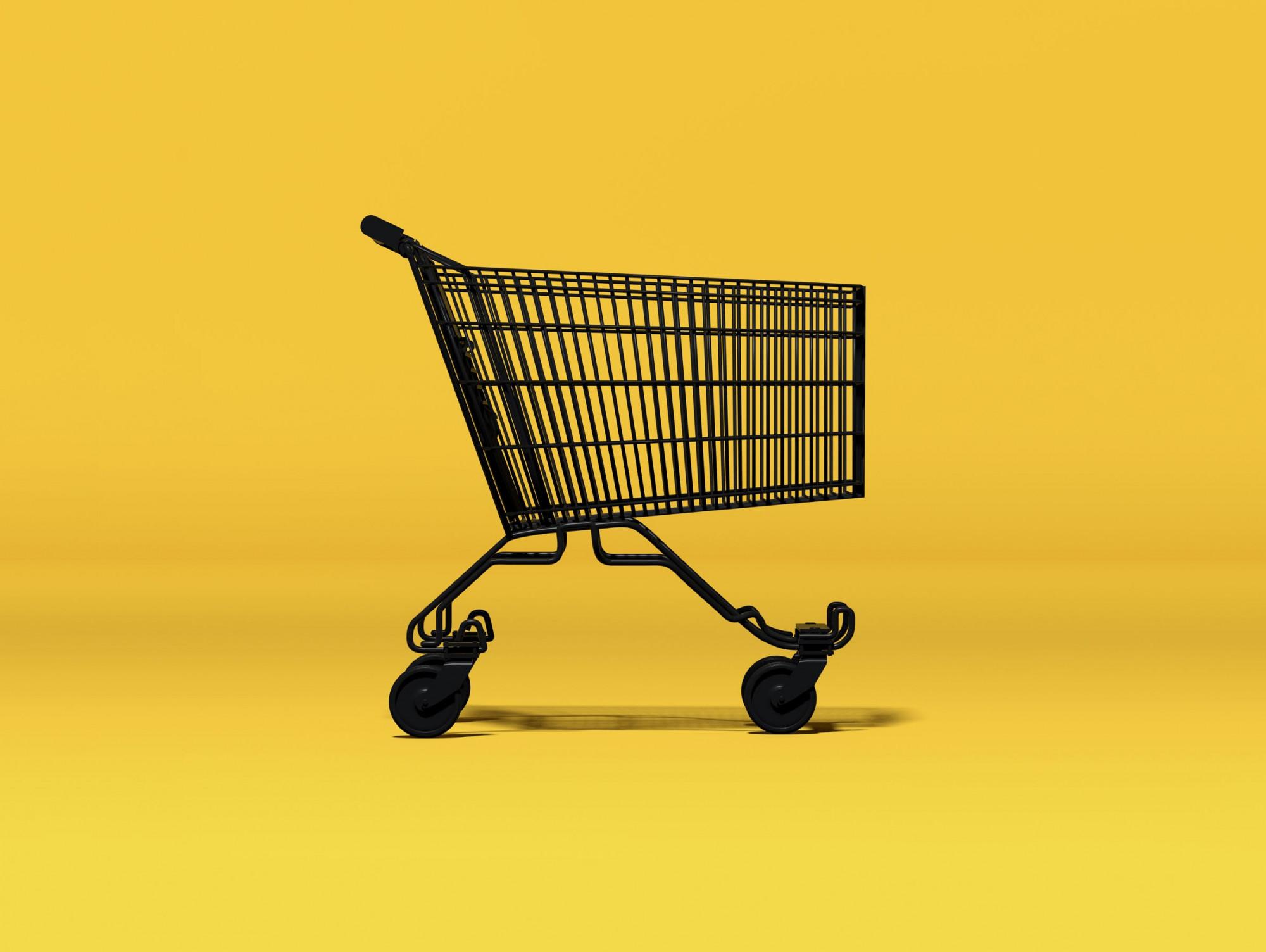 توصیههایی برای انجام خرید هنگام شیوع کرونا