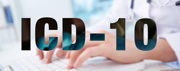 دستورالعمل تشخیص نویسی و کدگذاری کووید ۱۹