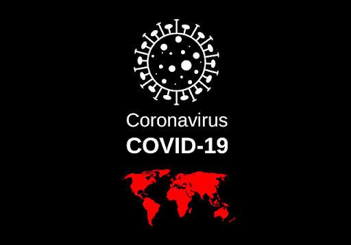 دستورالعمل بین المللی گواهی پزشکی مرگ ناشی از کووید ۱۹ و کدگذاری بر اساس نظام طبقهبندی بینالمللی ICD