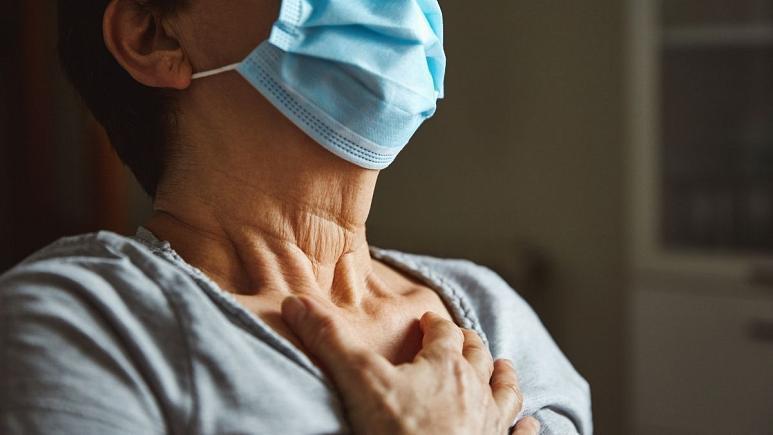 افزایش موارد «کووید مستمر»؛ وقتی علائم بیماری ماهها فرد را درگیر میکند