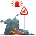 روش دفع صحیح زباله های خانگی در ایام شیوع کرونا